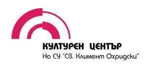 KC-SU_Logo-01