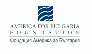 Logo_America for Bulgaria