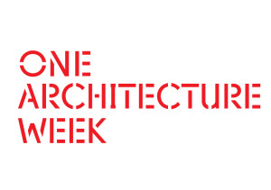 edno_architecture_week_logo