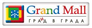 logo_podlojka