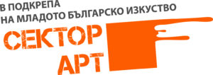 Logo_SA_text_new
